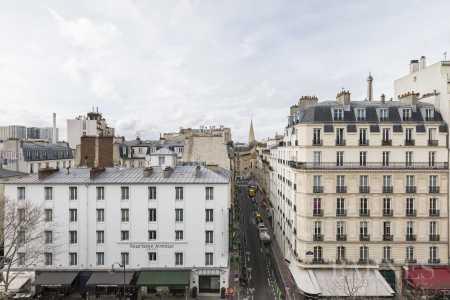 APARTMENT, Paris 75015 - Ref 2797888