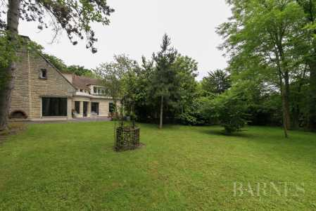 Casa, Garches - Ref 2592470