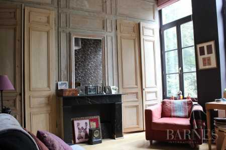 House, Lille - Ref 2550408