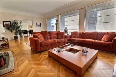APPARTEMENT, UCCLE - Ref A-52068
