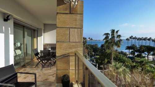 APARTMENT, Cannes - Ref 2214918