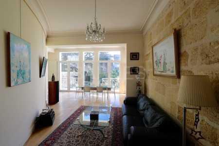 Maison, BORDEAUX - Ref M-75869