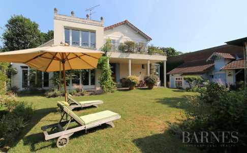 Casa, Maisons-Laffitte - Ref 2592374