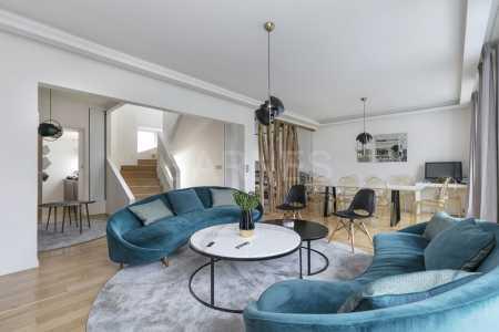 Maison, VINCENNES - Ref M-74839