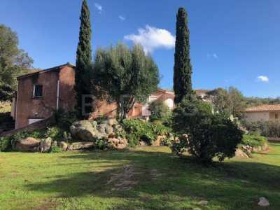 Maison, PORTO VECCHIO - Ref M-77154