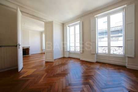 APPARTEMENT DE PRESTIGE, BORDEAUX - Ref A-74275