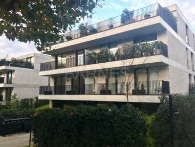 APARTMENT, UCCLE - Ref A-80685