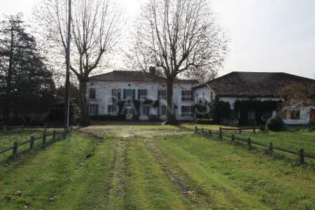 Casa burgués, PEYREHORADE - Ref M566