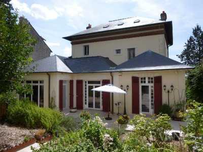 Casa, AUVERS SUR OISE - Ref 2553332