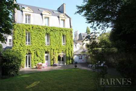 Casa, Caen - Ref 2593304