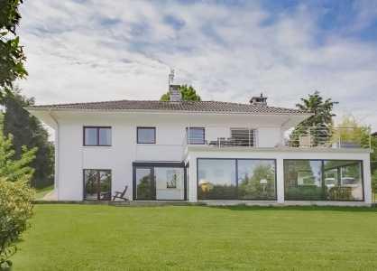 Casa, Neuvecelle - Ref 2512348