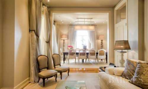 Casa, Estoril - Ref 2676417
