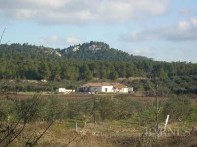 Maison, Fontvieille - Ref 2543628