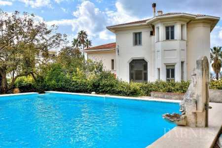 Maison, Cannes - Ref 2216267