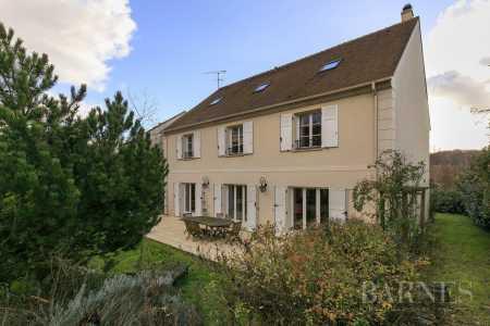 Maison, Fontenay-le-Fleury - Ref 2592146