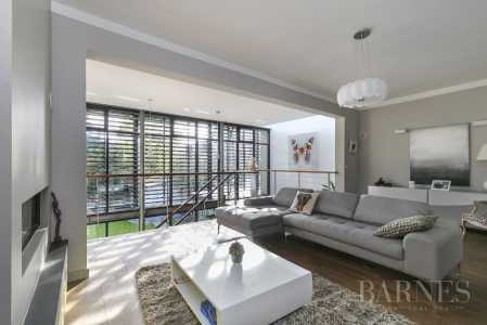 Maison, Colombes - Ref 2592149