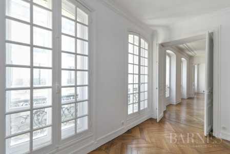 APARTMENT, Paris 75008 - Ref 2575261