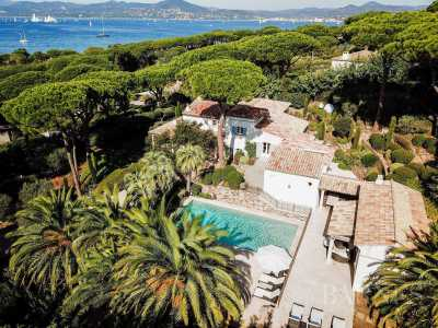 House, Saint-Tropez - Ref 2213465