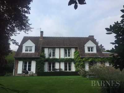 House, Croix - Ref 2550181