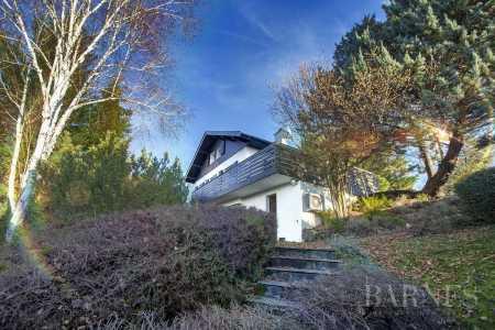 Maison, Annecy-le-Vieux - Ref 2666191