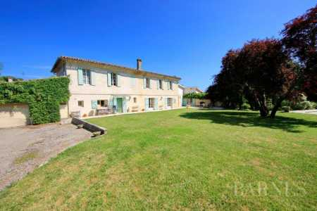Maison, Latresne - Ref 2553149