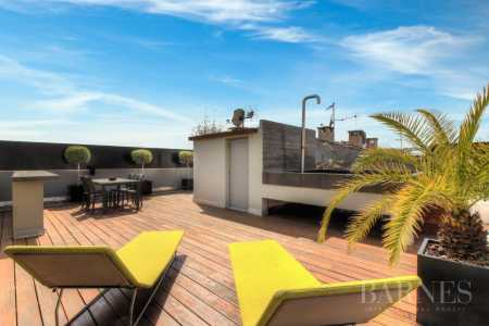 APPARTEMENT, Cannes - Ref 2215163