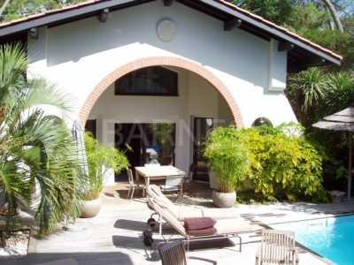 Villa, PYLA SUR MER - Ref M-35626