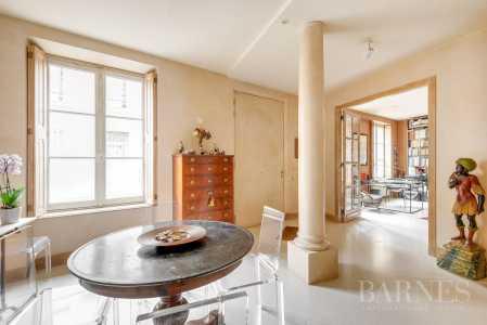House, Versailles - Ref 2592245