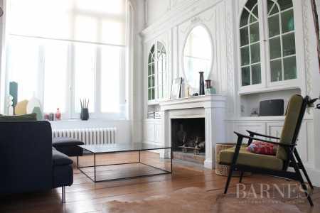 Maison, Lille - Ref 2550263
