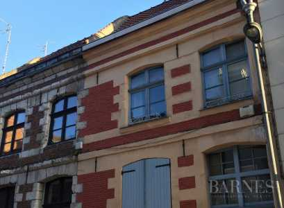 House, Lille - Ref 2550291