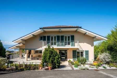 Maison, Évian-les-Bains - Ref 2512357