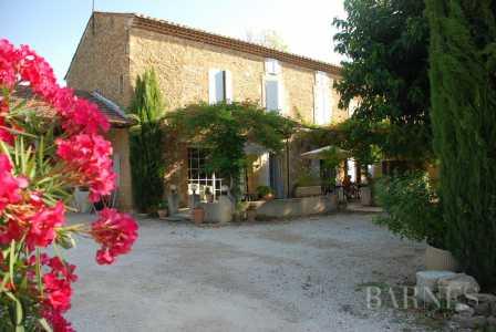 Maison, Avignon - Ref 2543242