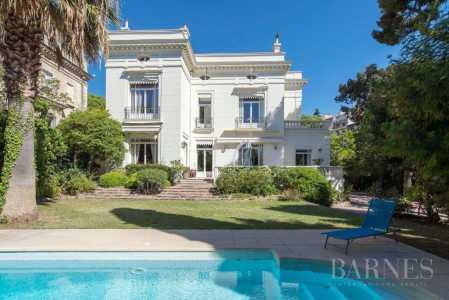 Casa, Marseille 13008 - Ref 2542853