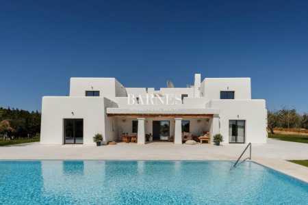 Casa, Ibiza - Ref 391