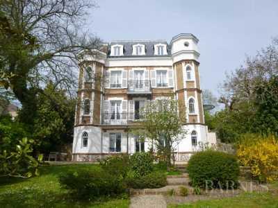 Maison, Montmorency - Ref 2553266