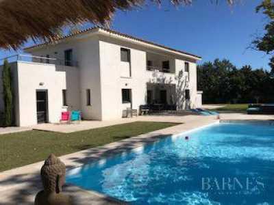 Maison, Aix-en-Provence - Ref 2542811
