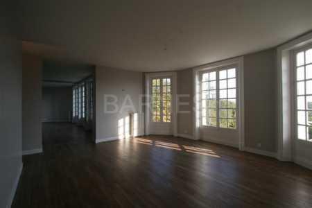 Appartement, JOUY EN JOSAS - Ref A-36662