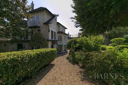 Maison, Marly-le-Roi - Ref 2592677