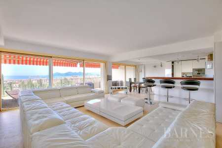 APPARTEMENT, Cannes - Ref 2306085