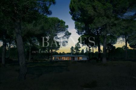 Casa, Costa Azul - Ref 658