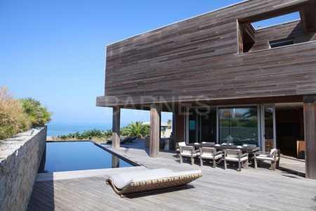Casa contemporánea, ANGLET - Ref BL156