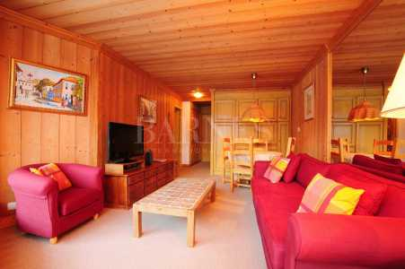APPARTEMENT, Courchevel - Ref 30972