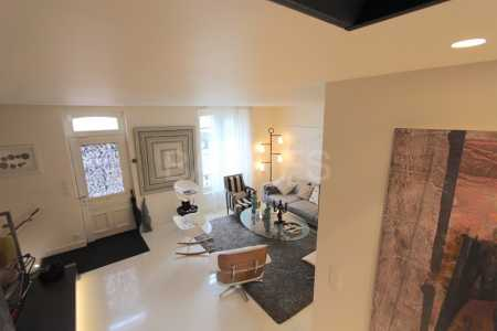 LUXURY APARTMENT, DEAUVILLE - Ref A-66850