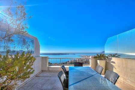 Apartment, Cannes - Ref 2671426