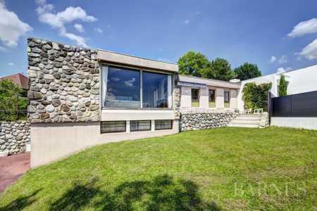 Maison, Annecy - Ref 2666350