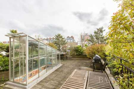 House, Paris - Ref 2594418