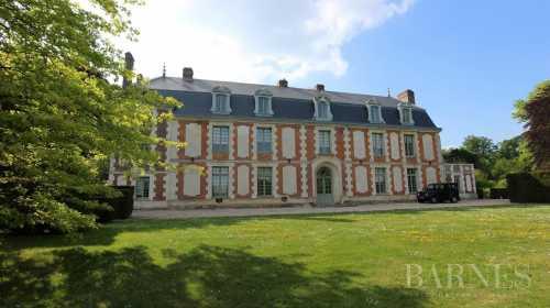 Señorío, Évreux - Ref 2554064