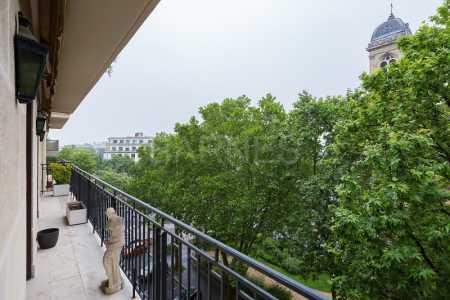 Appartement, PARIS 75007 - Ref A-71723