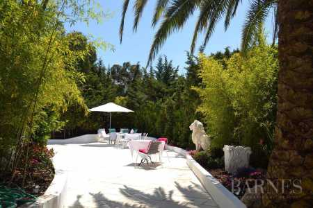 House, Cannes - Ref 2216708