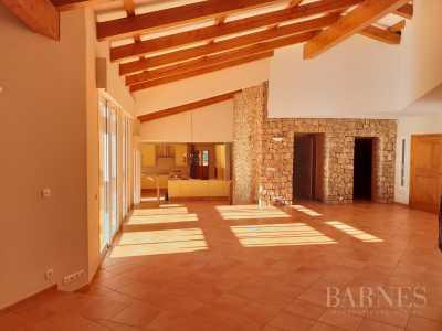 Casa, Aix-en-Provence - Ref 2679490